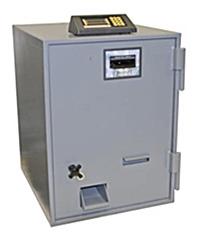 Garda Autovend CS 7300