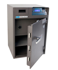 CONVENTIONAL/TILL SAFES