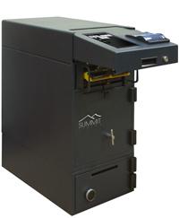Validator/Bill Accepting Safes